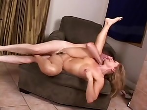 Amateur Brunette Teen Whore Zuzinka Riding Big Cock On Couch