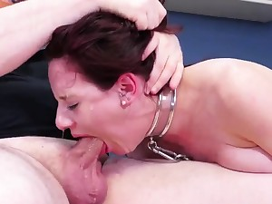 Extremist orgasm ever xxx Your Pleasure is my Terra