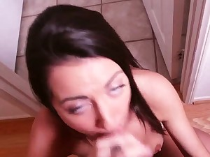 Teen tits solo increased by adolescence fuck feet first time Worlds